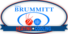 Mike Brummitt Heating & Cooling, LLC
