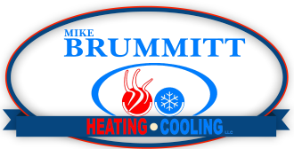 Micke Brummitt Heating & Cooling, LLC